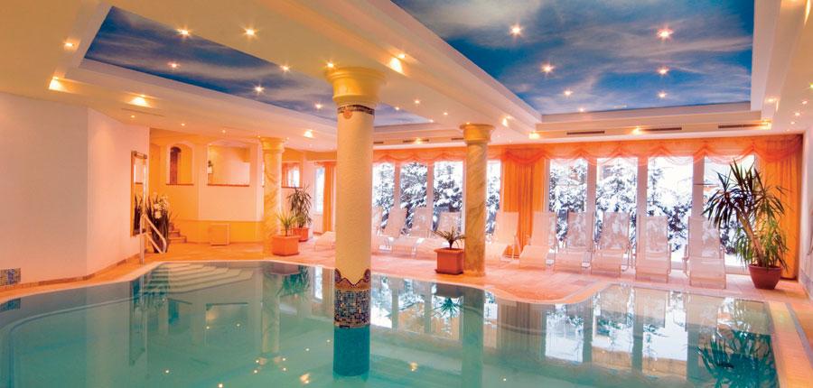 Austria_Ischgl_Hotel_Birgitte_indoor_pool.jpg